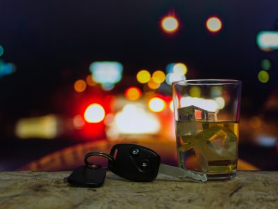 Impaired Driving and DUI_Nguyen and Chen
