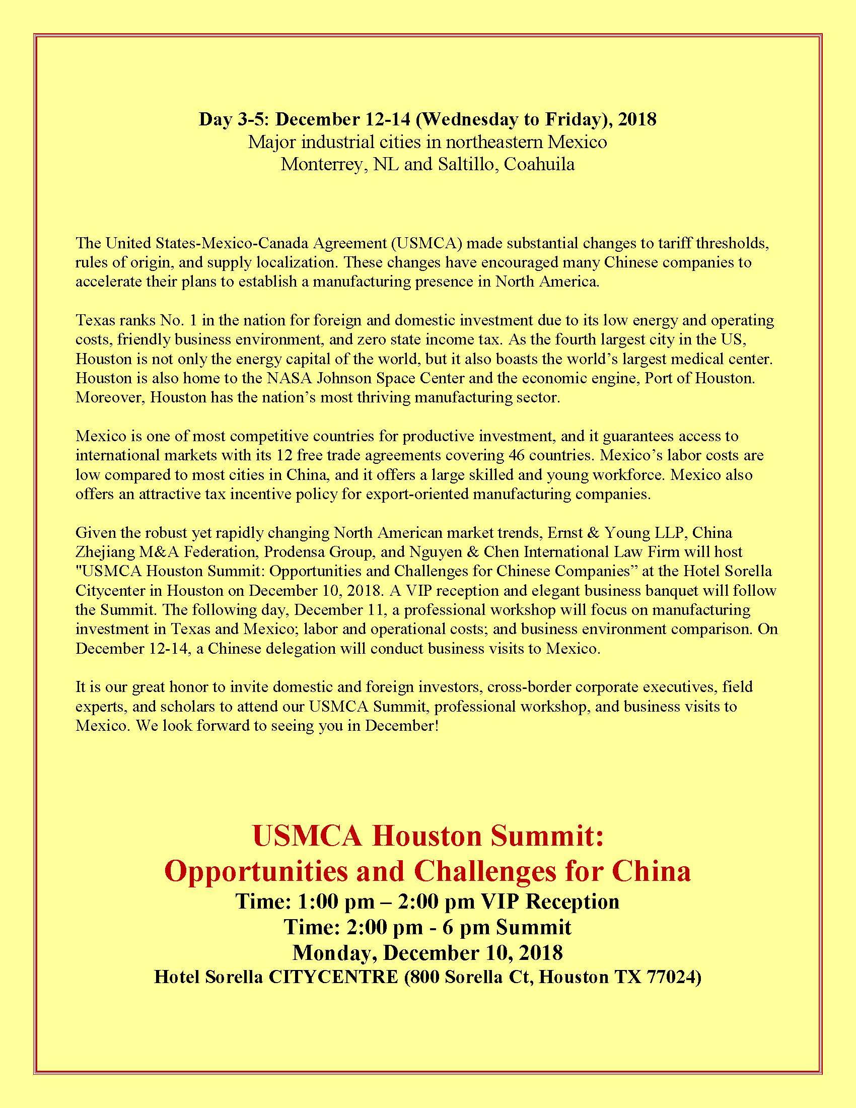 USMAC Summit Invitation English_181126_kn_Page_2
