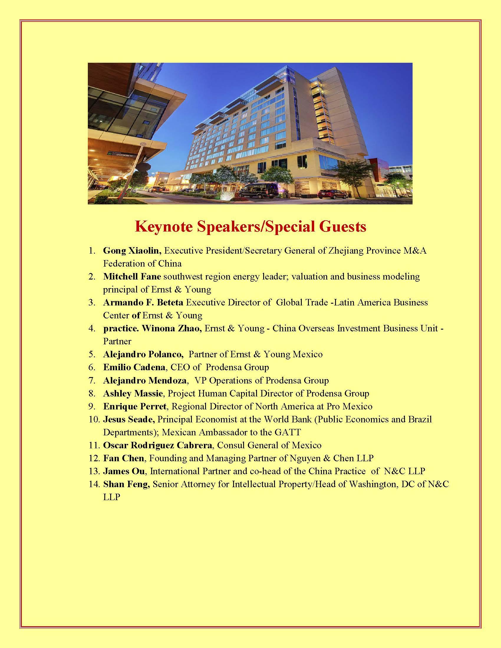 USMAC Summit Invitation English_181126_kn_Page_3