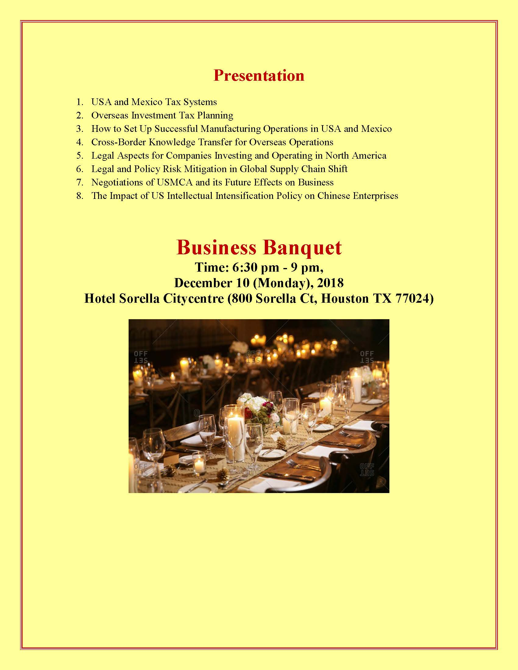 USMAC Summit Invitation English_181126_kn_Page_4