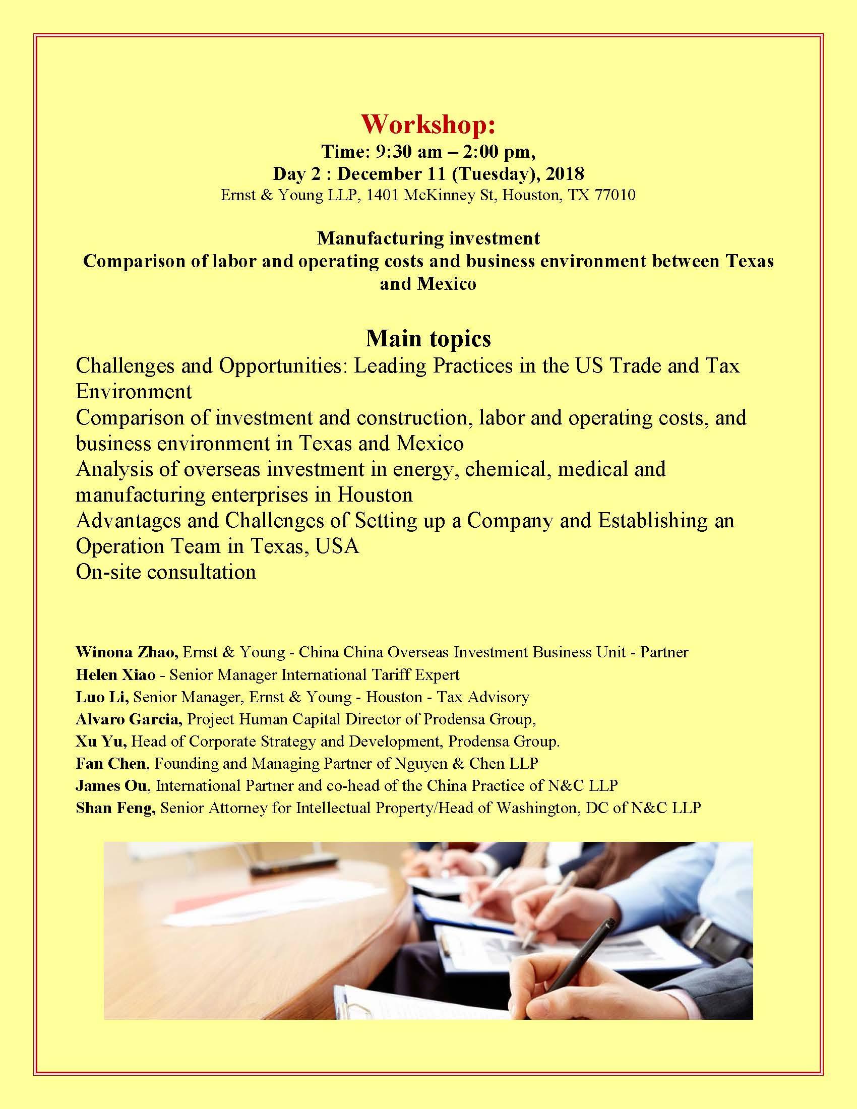 USMAC Summit Invitation English_181126_kn_Page_5
