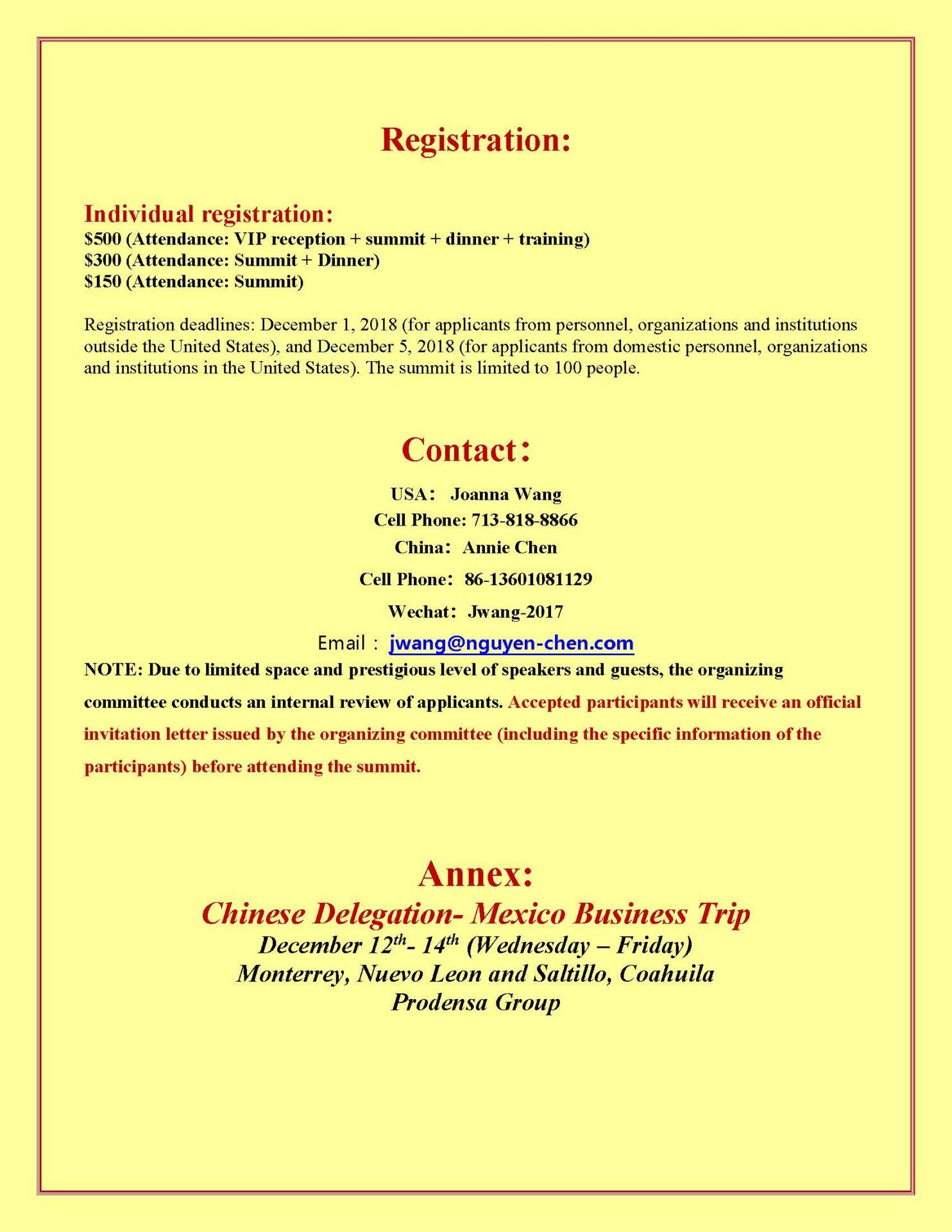 USMAC Summit Invitation English_181126_kn_Page_6