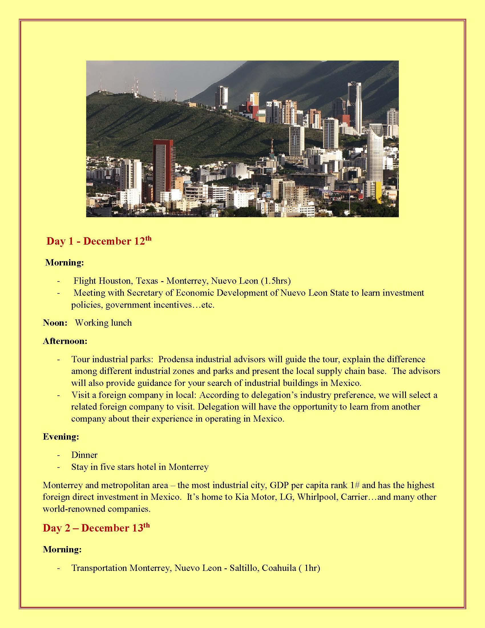 USMAC Summit Invitation English_181126_kn_Page_7