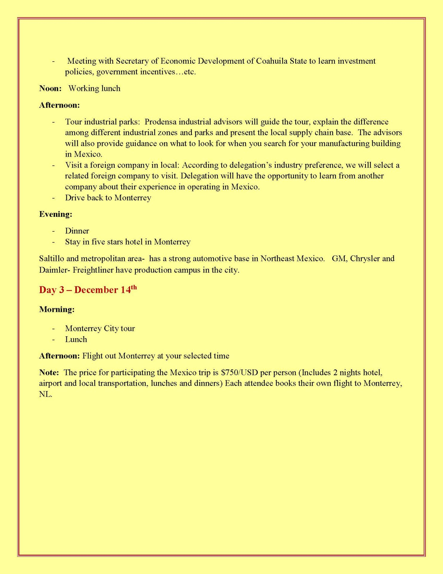 USMAC Summit Invitation English_181126_kn_Page_8