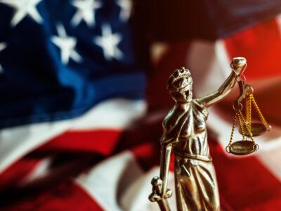 nguyen Chen houston lawyers explain unintentional torts