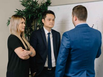 DWI in Texas - Nguyen-Chen LLC is here for you