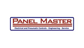 Panel Master