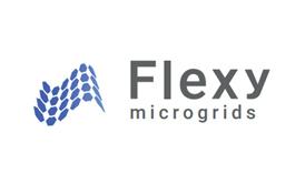 Flexy Microgrid
