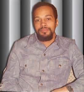 Thom Bell, the Spinners' producer, 1972-77