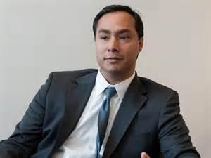 Congressman Joaquin Castro (D-TX)
