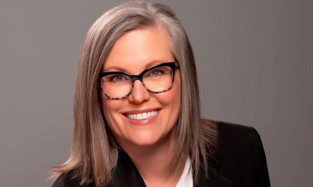 Sec. of State Katie Hobbs (D-AZ)