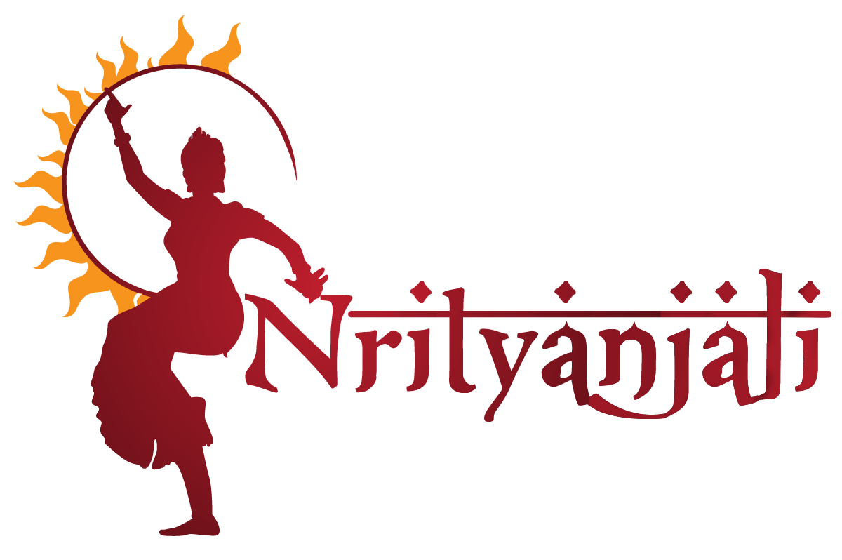 Nrityanjali Dance