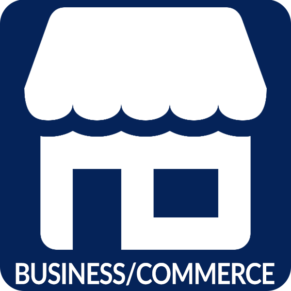 Business/Commerce