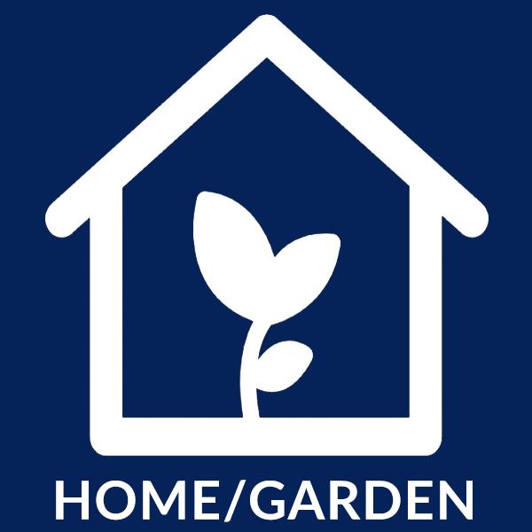 Home/Garden