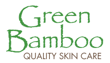 Green Bamboo Skin Care