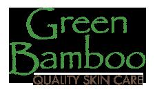 Green Bamboo Skin Care