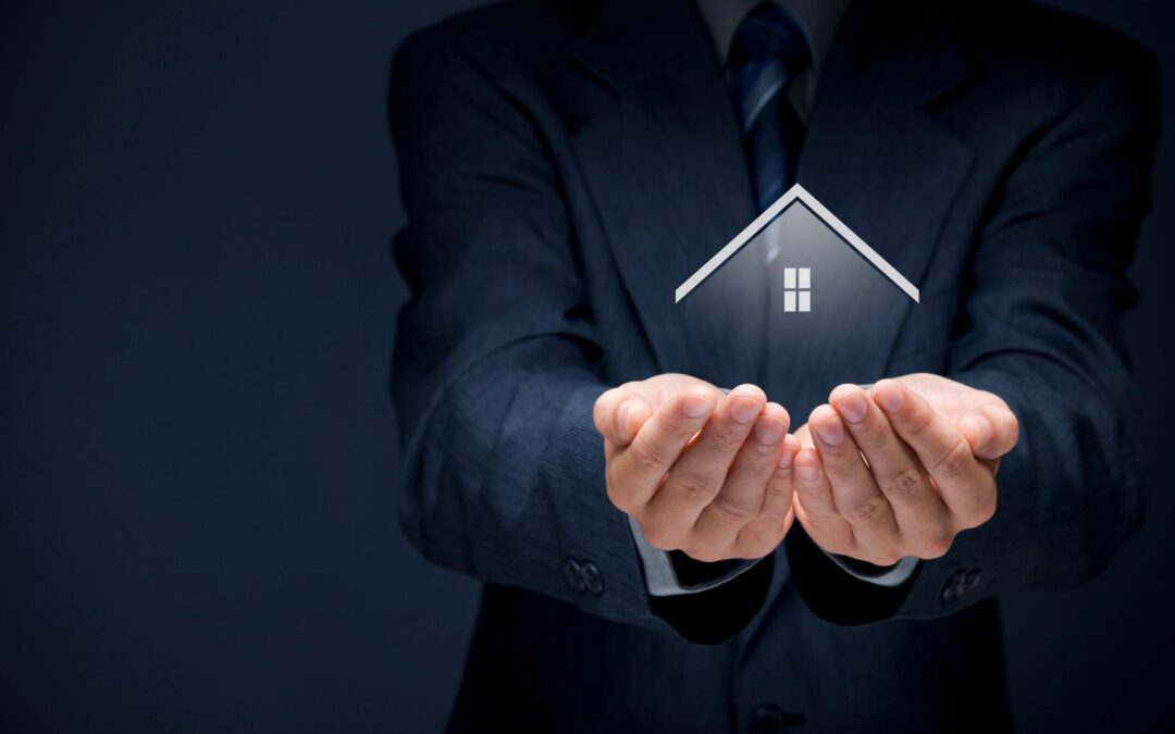 PPC Ads: The Best Way for Real Estate Investors to Find Motivated Sellers Fast