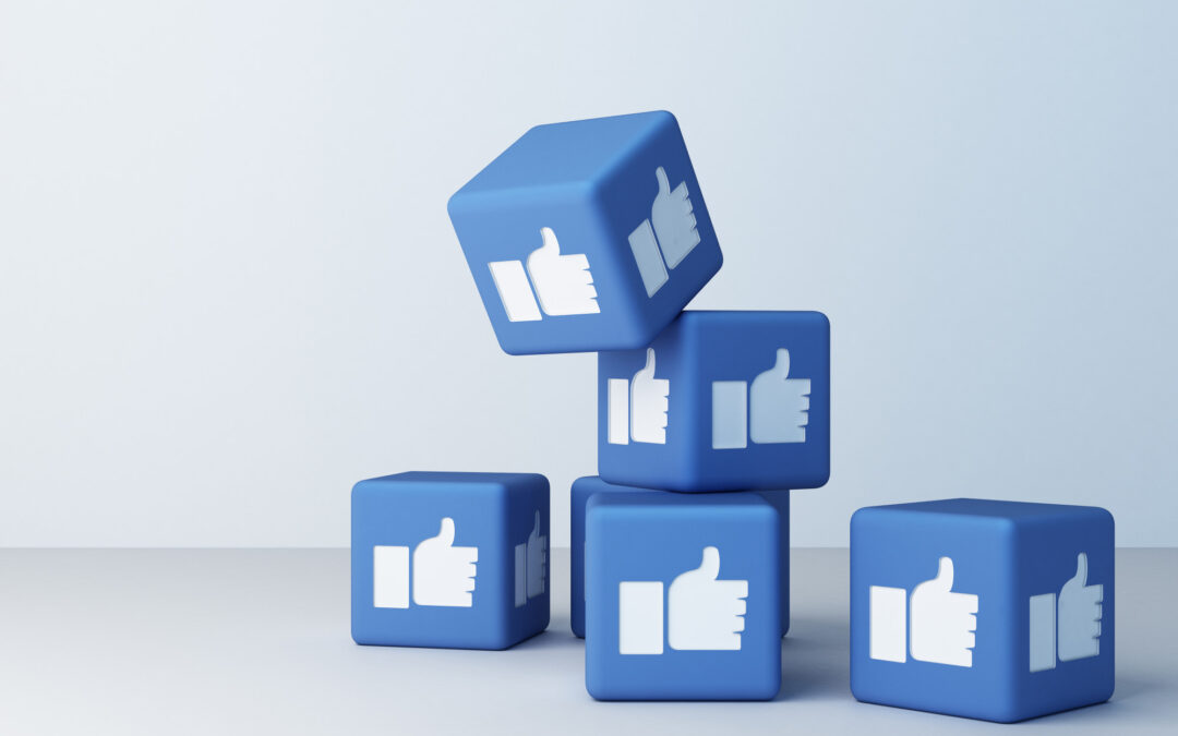 5 Benefits of Facebook Ads for Your Marketing Strategy
