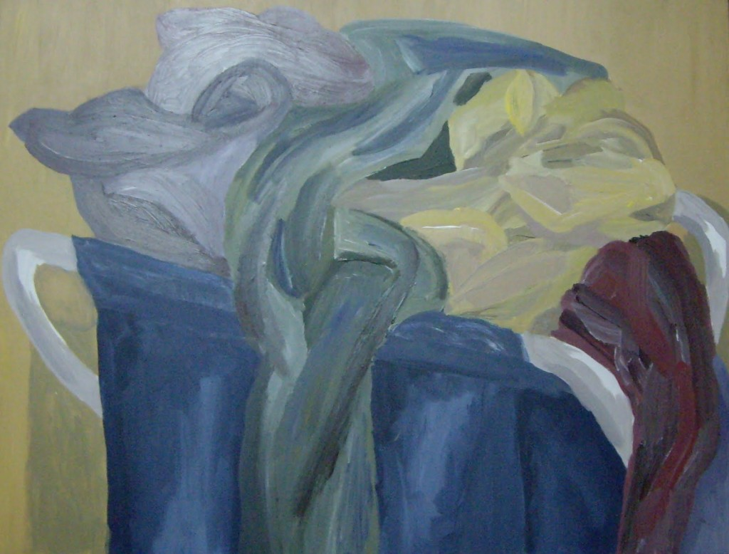 georgiasapounas_laundry_painting