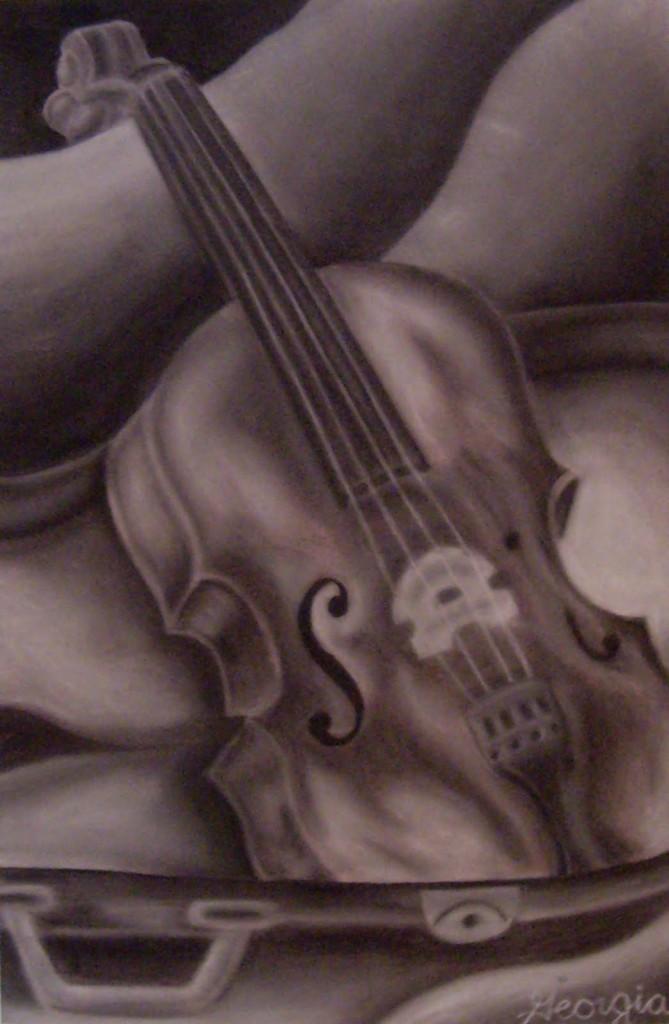 georgiasapounas_violin_conte_1999