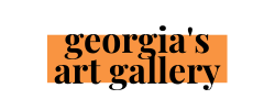 Georgia's Art Gallery