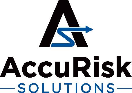 AccuRisk