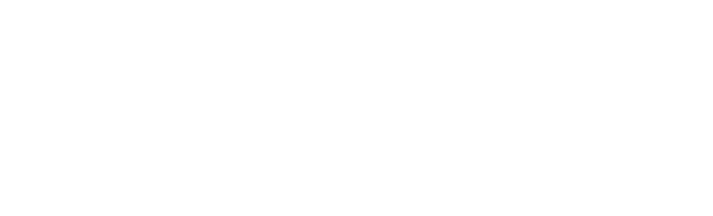 The Heights at Signal Hill