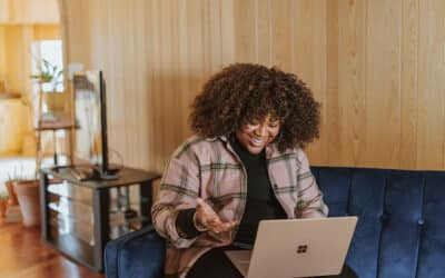 Here's How Online Rent Payments Can Improve Your Credit Score