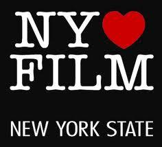 NY FILM NEW YORK STATE