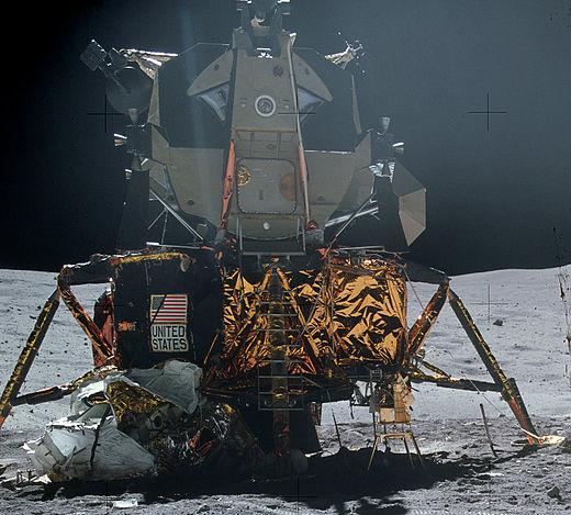 Apollo16LM-1