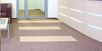 Miami Flooring Commercial Carpet