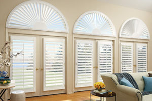 Windows Shades and Blinds in Miami Miami Blinds 300x200