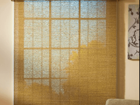 Solar Shades 10