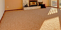 Miami Flooring carpet