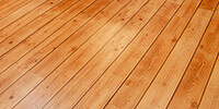 Miami Flooring wood