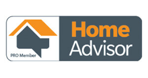 Window Coverings Home advisor