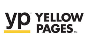 Contempo Home Interiors Yellow pages