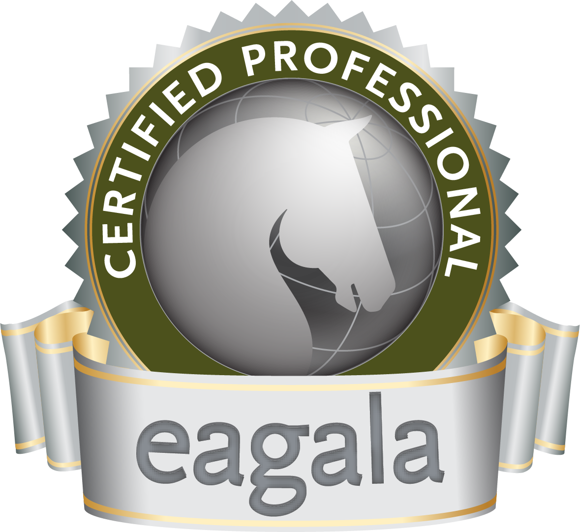 EagalaLogo_certified_professional