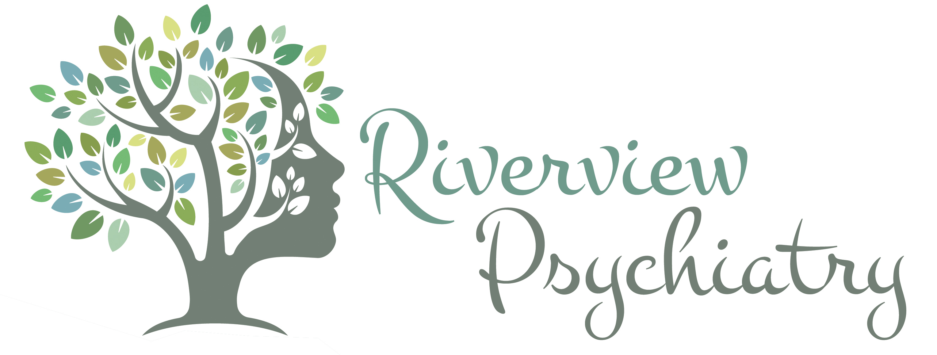 Riverview Psychiatry