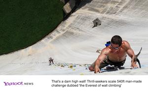 Yahoo-News_2014-05-20_300px