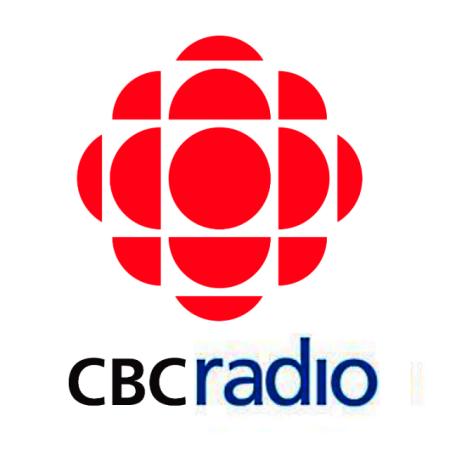 cbc-radio-logo