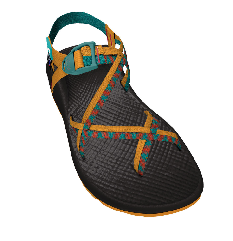 Chaco Sandals – Make It Your Own review image