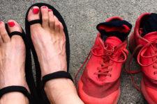xero shoes jessie sandal