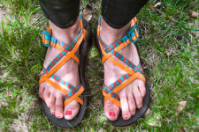 Chaco Sandals - Make It Your Own