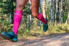 OS1st Performance Socks