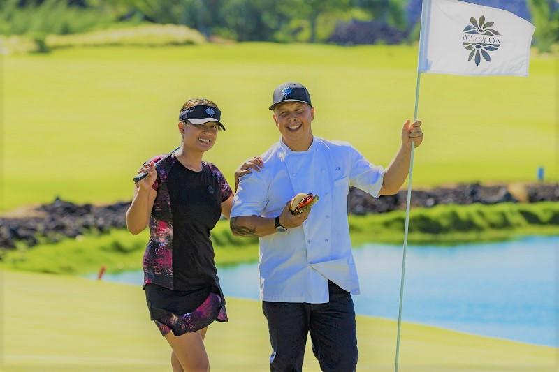 golf course (2)