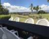 event venue waikoloa