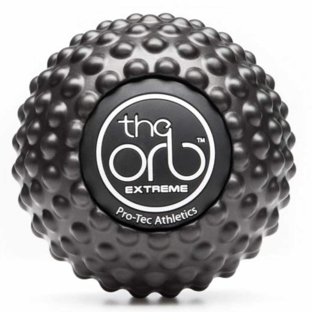 orb extreme