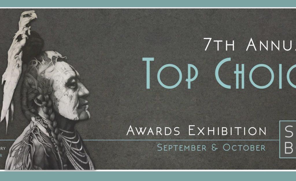 top choice awards