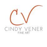 Cindy Vener Art